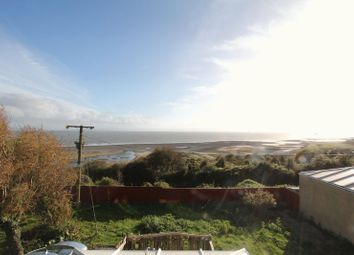 Thumbnail 3 bed semi-detached house for sale in East Aberthaw, Barry