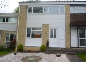 Thumbnail 2 bed property to rent in Rose Hill, Larkhall, Bath