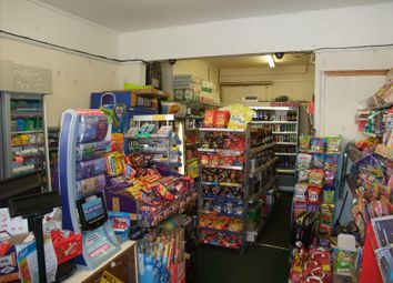 Thumbnail Retail premises for sale in Newsagents YO11, North Yorkshire