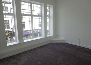 Thumbnail 1 bed flat for sale in 1 Winchester House, Scot Lane, Doncaster