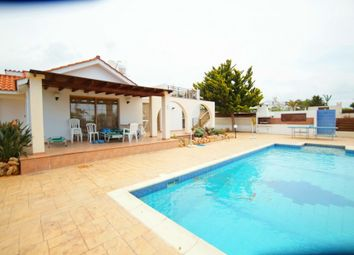 Thumbnail 3 bed bungalow for sale in Paphos, Pegia - St. George, Peyia, Paphos, Cyprus