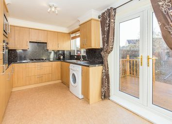 Thumbnail 3 bed terraced house for sale in Littlebeck Drive, Darlington