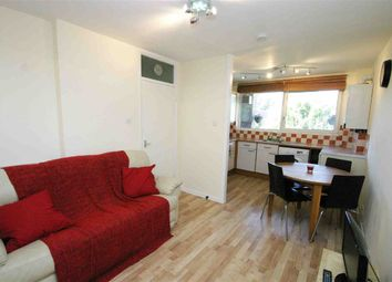 Thumbnail 2 bed flat to rent in Arnal Crescent, London