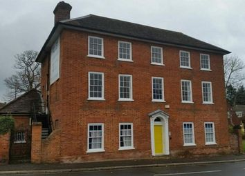 Thumbnail Office for sale in Queen Anne House, Bagshot