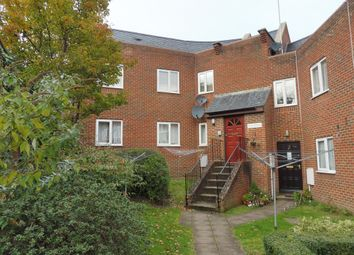 Thumbnail 2 bed flat for sale in Bloxworth Road, Poole