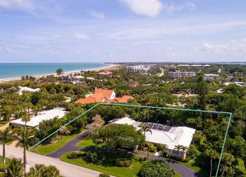 Thumbnail Property for sale in 920 Greenway Lane, Vero Beach, Florida, United States Of America