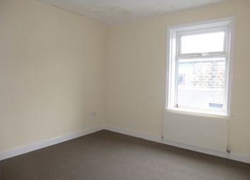 2 bed terraced house for sale in Waterbarn Street, Burnley BB10