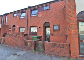 Clive Road, Portsmouth PO1. 1 bed flat for sale
