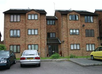 Thumbnail 1 bedroom property to rent in Dawes Close, Stoke, Coventry, West Midlands