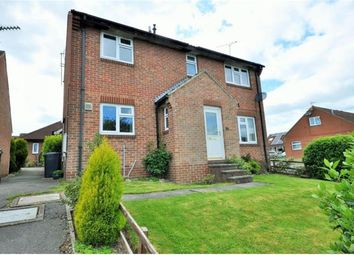 Thumbnail 3 bedroom detached house to rent in Kelcbar Close, Tadcaster