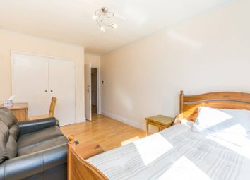 Thumbnail Room to rent in New Cavendish Street, London