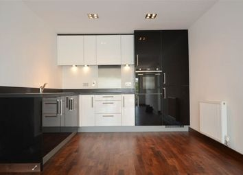Thumbnail 2 bed flat to rent in Kings Island, Kings Mill Way, Uxbridge