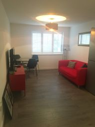 Thumbnail 2 bed flat to rent in The Downs, London