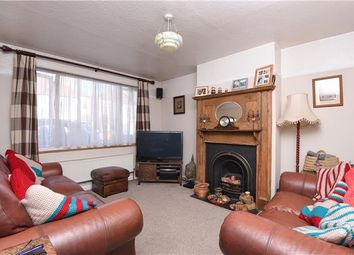Thumbnail 3 bedroom terraced house for sale in Rosemead Avenue, Mitcham, Surrey