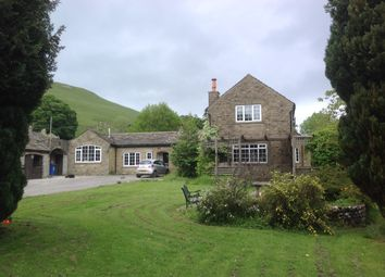 Thumbnail 1 bed country house to rent in Finkle Street, Malham