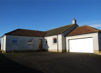 Thumbnail 4 bed flat to rent in Milldeans Cottage, Leslie, Glenrothes, Fife