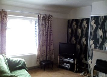 Thumbnail 1 bed flat to rent in Cotrith Grove, Somerset