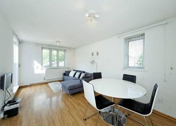 Thumbnail 1 bed flat for sale in Coopers Lane, St. Pancras, London