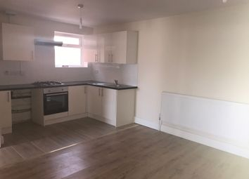 Thumbnail 3 bedroom terraced house to rent in Mead Way, Bushey