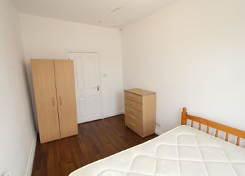 Thumbnail 5 bed flat to rent in Junction Road, London