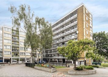 Thumbnail 2 bed flat for sale in Crownstone Road, Brixton, London