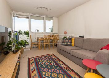 Thumbnail 1 bed flat to rent in Munster Square, Euston
