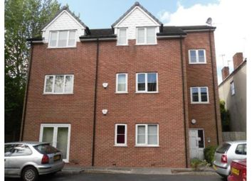 2 Bedrooms Flat to rent in Heathlea Gardens, Hindley Green WN2