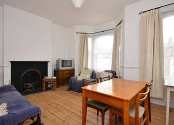 Thumbnail 2 bed flat to rent in Clova Road, Forest Gate