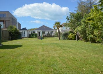 Thumbnail 4 bed detached house for sale in Old Lydd Road, Camber, Rye, East Sussex