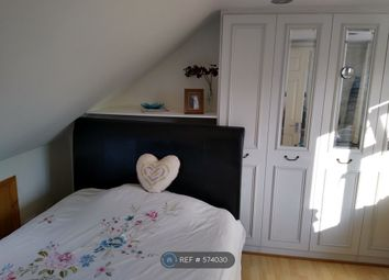 Thumbnail Room to rent in Woodbrook Road, London