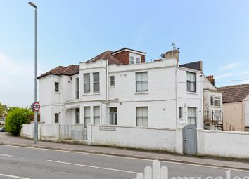 Thumbnail Property for sale in Stanford Avenue, Brighton, East Sussex