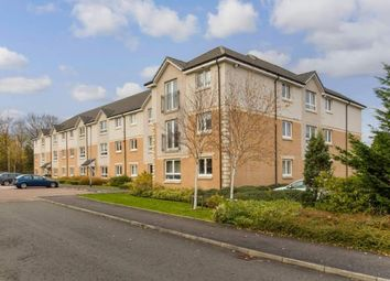 Thumbnail 2 bedroom flat for sale in Mcphee Court, Hamilton, South Lanarkshire