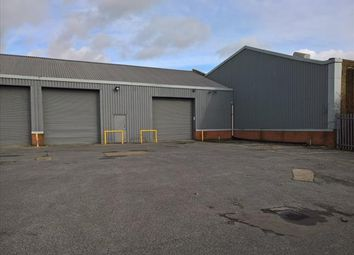 Thumbnail Light industrial for sale in Unit 3, Heronsgate Trading Estate, Paycocke Road, Basildon, Essex