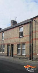 Thumbnail Terraced house to rent in Scotsfield Terrace, Haltwhistle