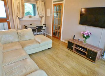 Thumbnail 1 bedroom flat for sale in Riccarton, Westwood, East Kilbride