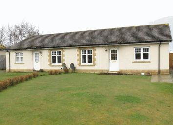 Thumbnail 2 bed bungalow for sale in Ardgowan, Croy, Inverness
