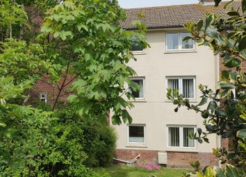 Thumbnail 4 bedroom semi-detached house for sale in Chickerell Road, Chickerell, Weymouth