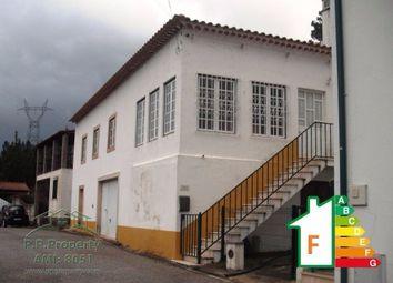 Thumbnail 4 bed property for sale in Ferreira Do Zezere, Santarem, Portugal
