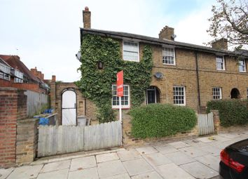 Thumbnail 3 bed property for sale in Braybrook Street, London