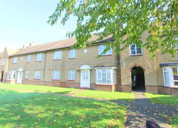 Thumbnail 3 bed flat for sale in Wrythe Lane, Carshalton