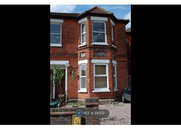 Thumbnail 2 bed maisonette to rent in Wodeland Avenue, Guildford
