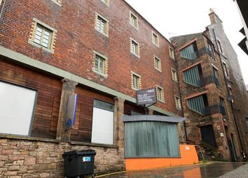 Thumbnail Office to let in Crichton House, Crichtons Close, Edinburgh Old Town, Edinburgh