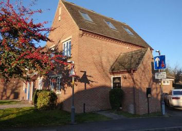 Thumbnail 2 bed end terrace house for sale in Blenheim Close, Scorton, Richmond