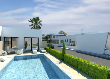 Thumbnail 3 bed detached bungalow for sale in Undefined, Dhekelia, Larnaca, Cyprus