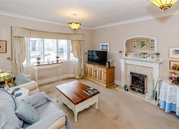 Thumbnail 4 bed link-detached house for sale in Beech Tree Court, Linton On Ouse, York