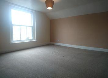 2 bed flat to rent in Eccleston Street, Prescot L34