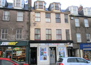 Thumbnail 1 bed detached house to rent in High Street, Montrose