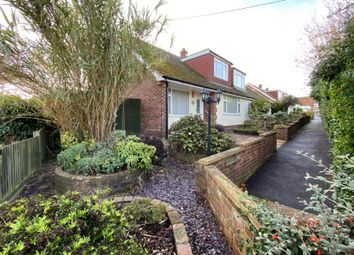 3 bed bungalow for sale in Back Street, Ringwould, Deal CT14