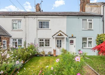 2 bed terraced house for sale in King Street, Tring HP23