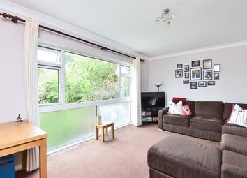 Thumbnail 1 bedroom flat to rent in 15 Beckenham Grove, Bromley